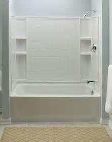 Kohler Bathtub Colors Bathtub Shower Combinations Shower Tubs You Ll Love
