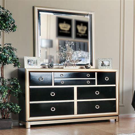 Sale 2086 00 Braunfels Bedroom Set Bedroom Sets Cm7263 Bedroom Dresser Ls