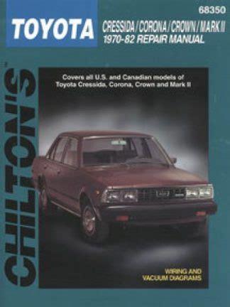 haynes toyota corolla 2003 2011 auto repair manual haynes toyota corolla 2003 2011 auto repair manual