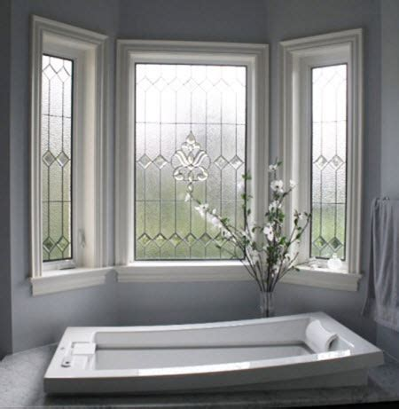 opaque bathroom window glass let the sun shine window options for your bathroom bath