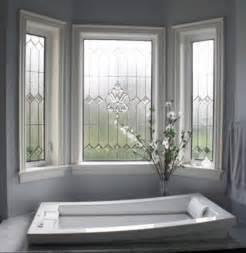let the sun shine window options for your bathroom bath