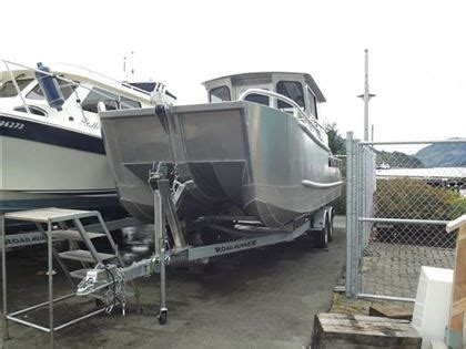 rear cabin boats januari 2017 homemade row boat plans