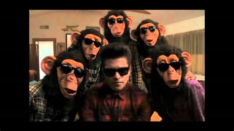 download mp3 bruno mars the lazy song free bruno mars the lazy song hq youtube