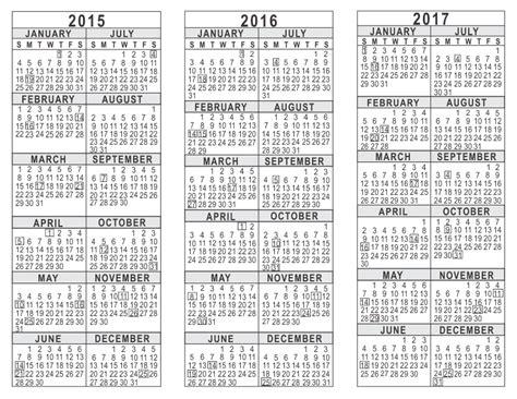 12 year calendar printable dismissal letter