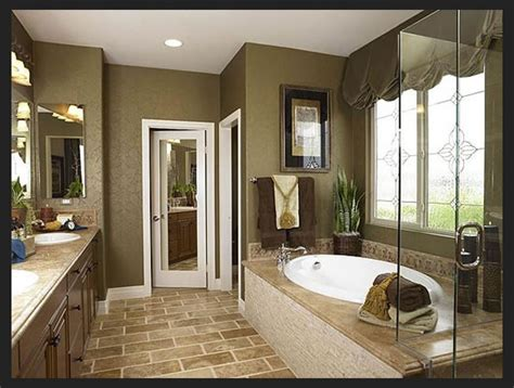 bathroom design ideas master wellbx wellbx best master bathroom designs onyoustore com