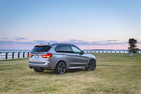 2015 bmw x5 review review 2015 bmw x5 m canadian auto review