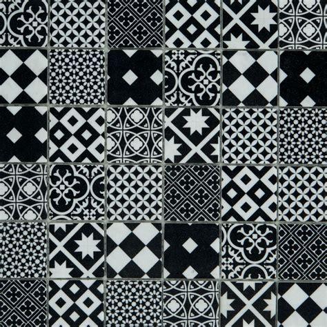 piastrelle per mosaico stunning piastrelle mosaico cucina pictures home