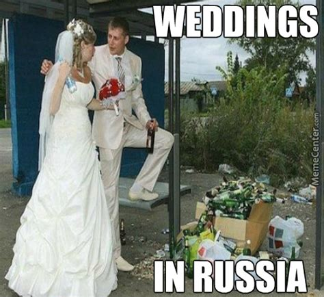 Meme Bridal - a day to remember memes best collection of funny a day to