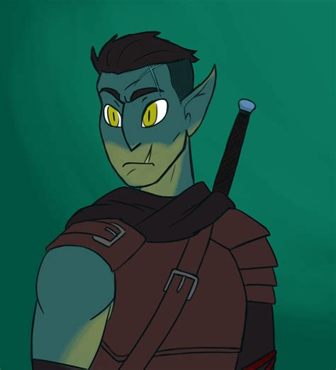 fjord raven fjord the texblade by theraven king on deviantart