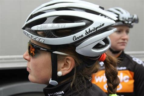 helmet hair cycling helmet buying guide wiggle guides