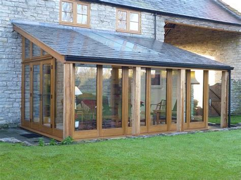 House Porch Designs Images Of Our Finished Conservatories Orangeries And