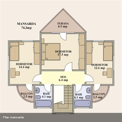 160 sq meters to feet 160 sq meters to 28 images house plans 160 square