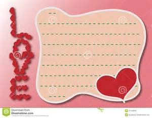 love card stock images image 31443834