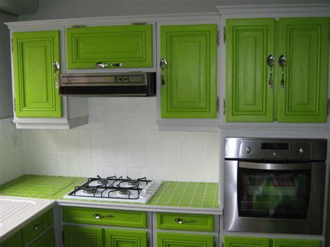 poignet de cuisine poignet de porte de cuisine dootdadoo com id 233 es de