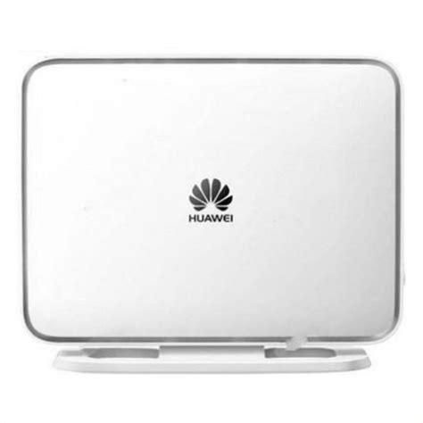 Modem Etisalat etisalat huawei i modem imo e5336bs 2 product details page