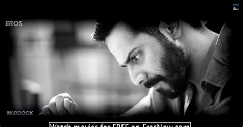 full hd video jeena jeena badlapur movie jeena jeena full pc hd mp4 video song