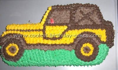 jeep cupcake cake 25 best ideas about jeep cake on pinterest camo