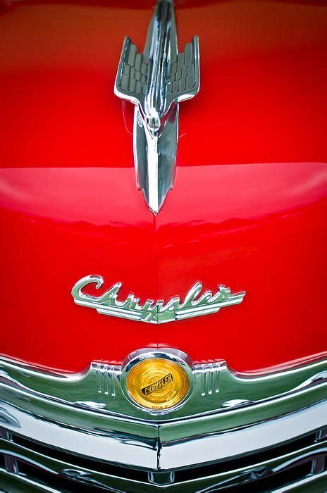 chrysler ornaments 17 best images about chrysler ornaments on