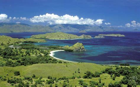 de ongerepte kleine sunda eilanden bijzondere rondreis
