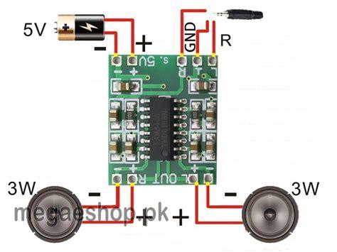 micro b usb wiring diagram wiring diagrams