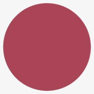 instagram circle icon png instagram logo black