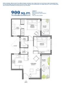 900 Sq Ft Floor Plans square feet house plans floor sq ft homes zone home home design 900