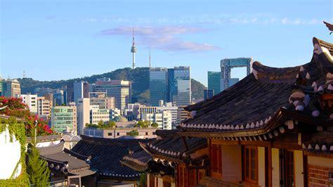 in korea summer school programs in asia easy way to study in asia
