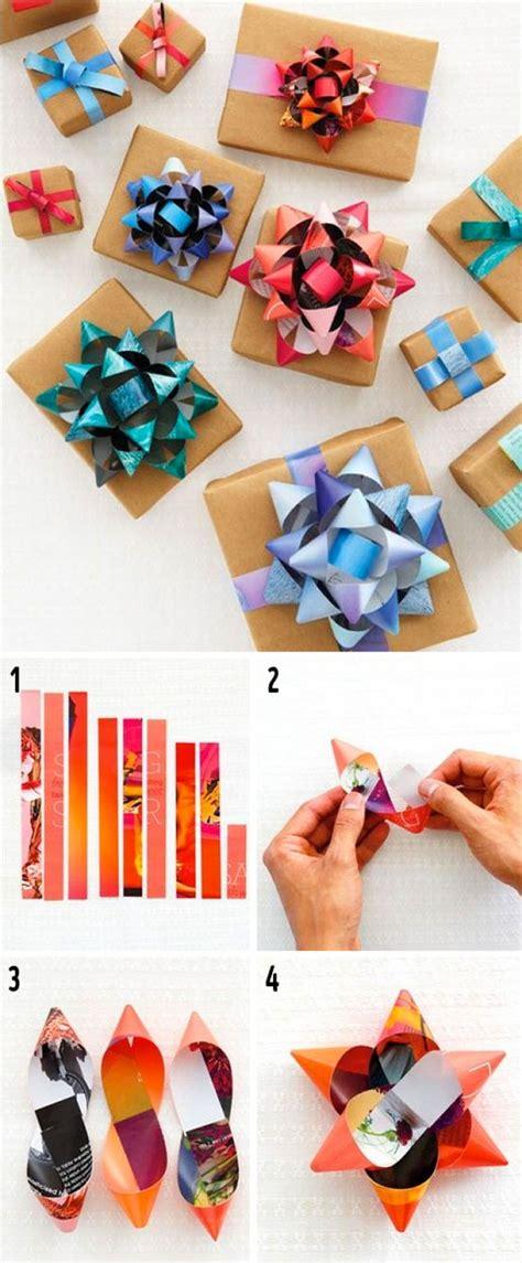 un regalo para toda 17 maneras de envolver un regalo para que sea recordado toda la vida