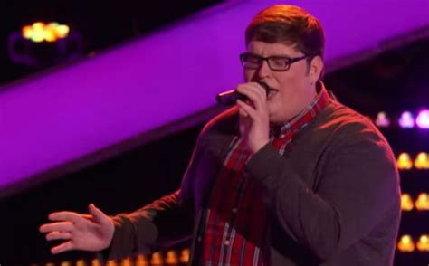 Chandelier The Voice Smith Performs Chandelier On The Voice 2015 Viral Smith Performs Chandelier On The Voice 2015