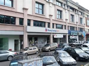 hong leong bank branch hong leong bank ss 23 branch taman sea my petaling jaya