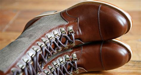 Helm Handmade Boots - helm handmade boots deal alert sidewalk hustle