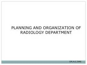 Room Planning Tools planning amp orag imaging services