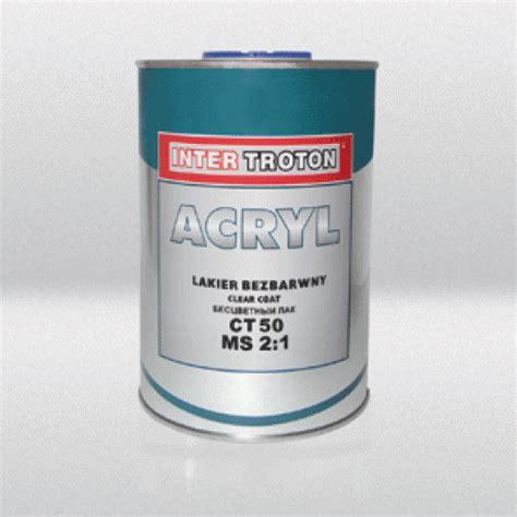 Felgen Lackieren 2k Lack by Colormatic 190353 Professional Cm Felgenlack 400 Ml