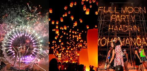 why celebrate new year here s why pakistanis should celebrate new year s in thailand this year