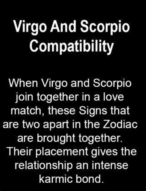 17 best ideas about virgo relationships on pinterest