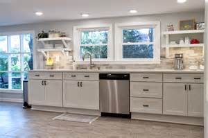 kitchen renovation source list macy