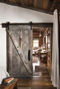 true cabin life magazine barn house floor plans rustic exterior steel doors for homes beautifully carved entry door