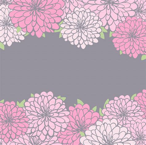 design patterns decorator pattern collections floral background and seamless pattern by valru graphicriver