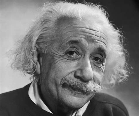 einstein born died cosmology for beginners geometry into relativity scientia