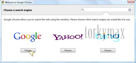 chrome internet download manager torkymax حل مشكلة التوافق بين google chrome و internet