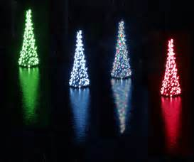 helpful tips for fountains and ponds floating christmas