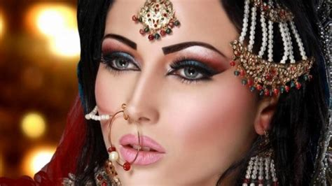 makeup hair go to wedding in cambodia bridal makeup and hairstyle video trend hairstyle and