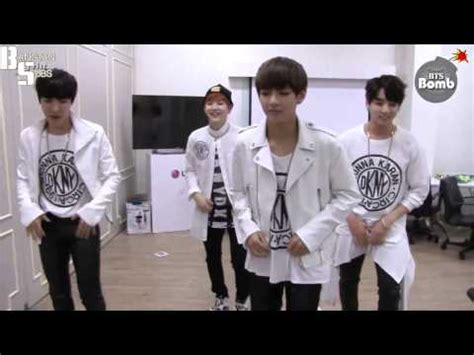 Download Mp3 Bts Its Tricky | bts trans eng 150206 bomb it s tricky is title bts