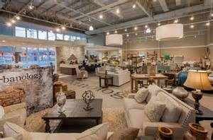 Interior Home Store The Best Inspiration For Interiors Interior Home Store