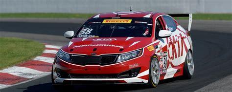 kia supercar kia tertarik ikuti ajang v8 supercars australia