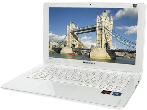 Lcd 11 6 Lenovo S206 lenovo ideapad s206 white notebook alza sk