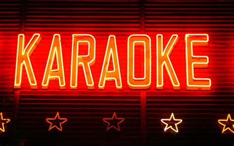 karaoke songs best best karaoke songs las gringasblog