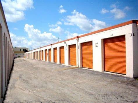 south florida ave mini storage miami mini stor it south miami coral gables lowest