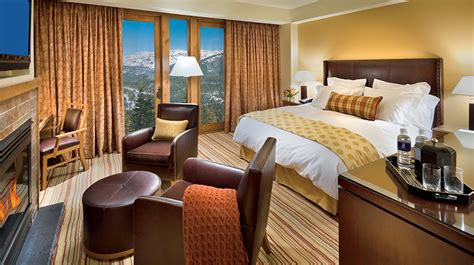 2 bedroom suites in south lake tahoe the ritz carlton lake tahoe tahoe and yosemite hotels