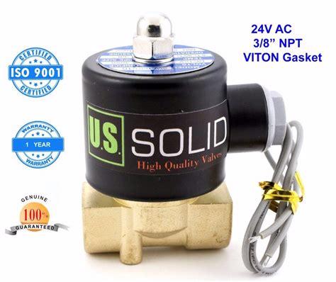 Valve Kuningan 3 8 Bello listrik air pressure regulator valve beli murah listrik